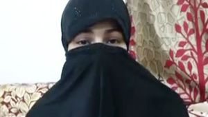 Muslim woman given Triple Talaq by husband for perusing her studies, Watch