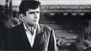 Shashi Kapoor : Unknown facts about veteran actor and his personal life