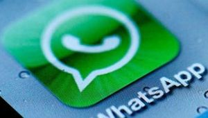 WhatsApp to stop providing services to these smartphone after December 31st