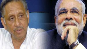 Mani Shankar Aiyar apologises for 'Neech' remark to Modi after Rahul Gandhi condemns