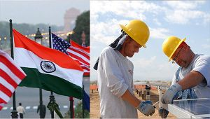 India rejects US solar claim at WTO, explores new defense