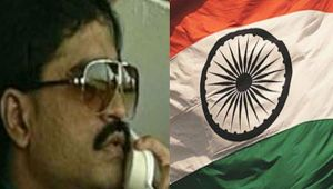Dawood Ibrahim lost his empire after India took the fight to the underworld don, Know how