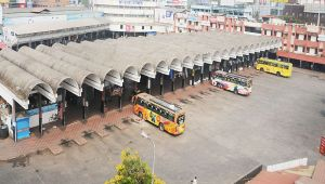 Karnataka Bandh : Goa government suspends bus services to the neighbouring state