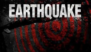 Earthquake of 6.2 magnitude hits Afghanistan, Tremors felt in Northern India