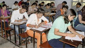 CAT 2017 examination results declared, know where and how to check