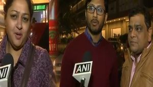 Padmaavat a must watch movie, Watch Public reaction