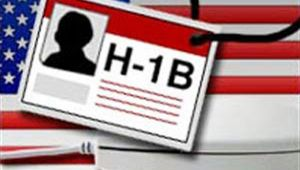 Donald Trump administration will not deport H1B visa holders