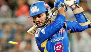 IPL auction 2018 : Dinesh Karthik sold to KKR for Rs 7.4 crore, Saha sold for 5 cr to Hyderabad