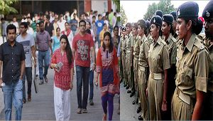 Bihar Police constable examination result 2017 to be delayed further