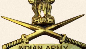 FIR Registered Against Indian Army in Jammu and Kashmir