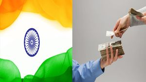 India is the 5th Top International Investment Destination