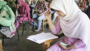 IB ACIO Tier I examination result delayed further, Tier II exam postponed