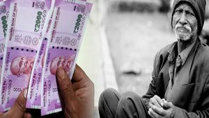 Oxfam India's Latest Survey Unveils Dark Realities Of Wealth Distribution In India