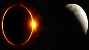 Eclipses of 2018 : Know when Lunar and Solar eclipses will take place this year