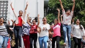 ICAI CA CPT 2017 results declared, know how to check