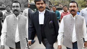 Coal scam case : Relief to Madhu Koda, Delhi HC puts stay on 3 year jail term