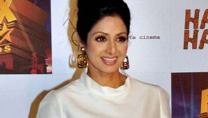Bollywood actress Sridevi passes away, Last rites to take place in Mumbai