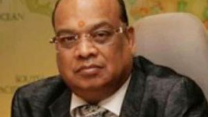 Rotomac's Vikram Kothari arrested in Rs 800 crore bank loan default case