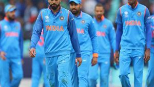 India vs South Africa 3rd T20I : Jasprit Bumrah, Kuldeep Yadav likely to make comeback