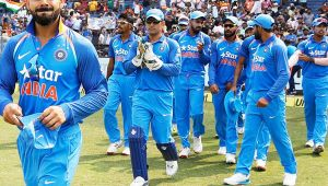 India vs South Africa 3rd ODI : India can play with these players