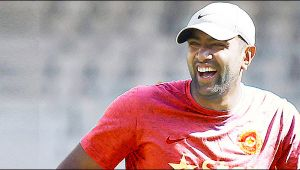 IPL 2018 : Ravichandran Ashwin to lead Kings XI Punjab
