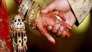 Woman posing as a man marries two for dowry money