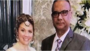 Justin Trudeau's wife poses with proKhalistani Jaspal Atwal, Canada PMO on backfoot
