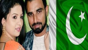 Mohammed Shami denies allegation of matchfixing levelled by wife Hasin Jahan