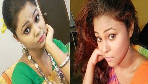 Tollywood actress Moumita Saha commits suicide at her flat in Kolkata