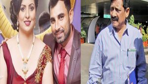 Mohammad Shami Row : Chetan Chauhan says BCCI should not withhold his contract