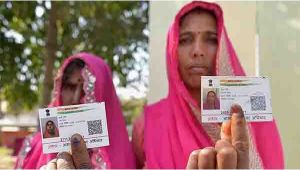 Aadhaar verification through Face ID to start from July 1 onwards; Know full details