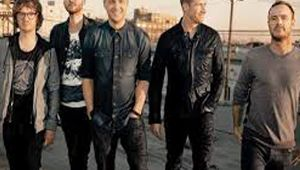 OneRepublic to perform in India soon; Find out details