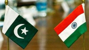 India slams Pakistan at United Nations Security Council in Geneva