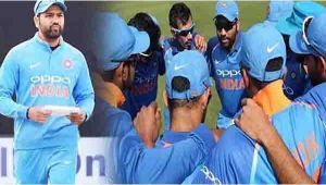 India vs Sri Lanka 3rd T20I : Team India's Predicted XI for do-or-die match