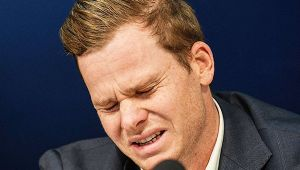 Ball Tampering row: Steve Smith not to challenge sanctions imposed by Cricket Australia