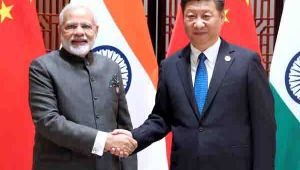 PM Modi, Xi Jinping to discuss global, strategic issues, says Indian Ambassador