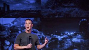 Mark Zuckerberg apologises, says We did not take broad view of our responsibility
