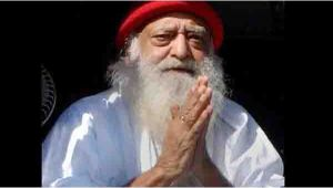 Asaram: Jodhpur Court to pronounce verdict on case today