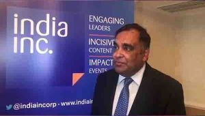 India-UK partnership is based on shared legacy, says YK Sinha