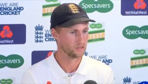 India vs England: Joe Root says, 'Our team has good chance to get 20 wickets'