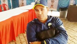 India A Vs South Africa A: Interview with South Africa A coach Russel Domingo