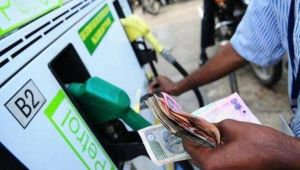 Petrol Price Hike, Diesel Price Record at new high
