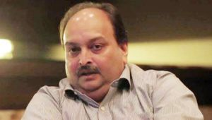 Allegations false, ED has attached my property illegally, says Mehul Choksi