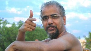 Jain Muni Tarun Sagar passes away at the age of 51