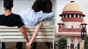 Section 497 Adultery Act strikes down by Supreme Court