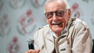 Marvel Comic Legend Stan Lee dies at the age of 95, Fans pour Tribute