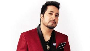 Mika Singh detained in Dubai for sexual misconduct