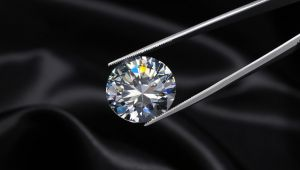 Diamond business witnesses a low in Gujarat