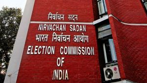 Lok Sabha elections 2019 : 7 Rounds From April 11 To May 19, Results On May 23