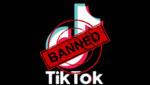 Tik Tok has been banned in India, Madras High Court to Modi Govt